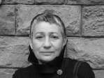 Ulítskaya, Liudmila - Editorial Anagrama