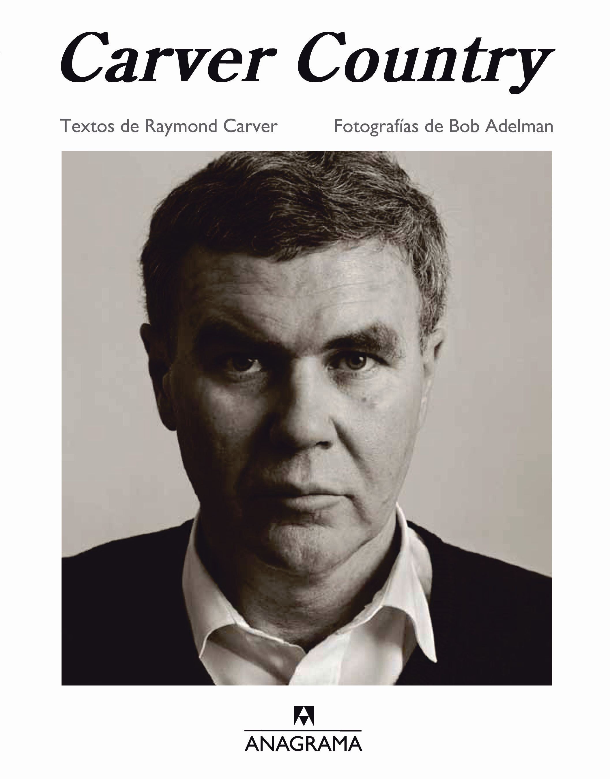 an introduction to the critical consideration of diction by raymond carver Through a study of image, symbol, diction, syntax amiri baraka, john barth, raymond carver, galway offers an introduction to english literature as a.
