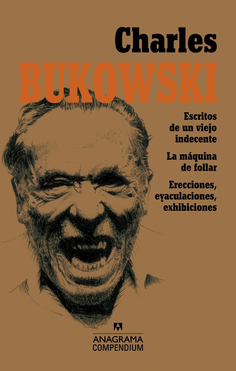charles bukowski escritos de un viejo indecente pdf