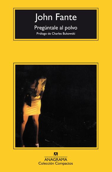 Literatura de cloaca, novelistas malditos (Bunker, Crews, Pollock...) - Página 11 Be2d75a39aeb541fe3eabf08c34286ddcd5543d1