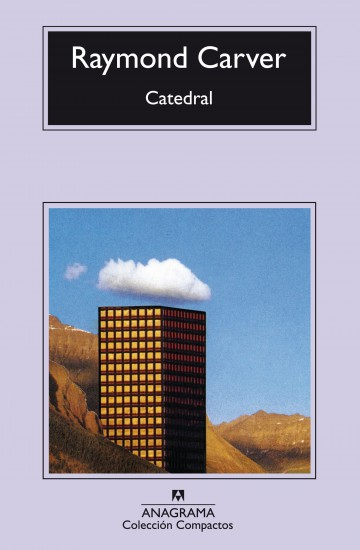 CATEDRAL, de Raymond Carver Xthumb_13493_portadas_big.jpeg.pagespeed.ic.XnKBS7BHbu