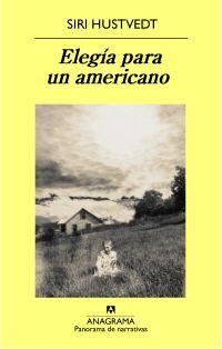 "Club de Lectura ""De Postre Libro"""