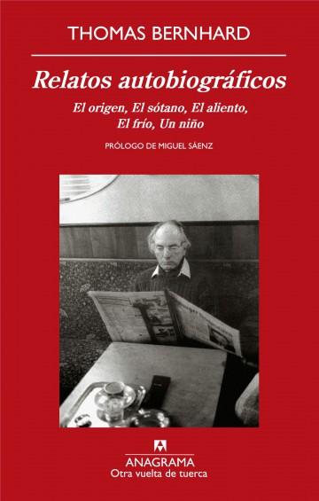 Literatura en primera persona, memorias, ficción autobiográfica, etc. Xthumb_14253_portadas_big.jpeg.pagespeed.ic.qcXBXWjvMz