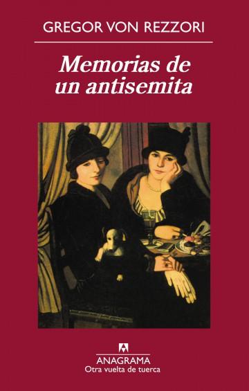 Literatura en primera persona, memorias, ficción autobiográfica, etc. Xthumb_14281_portadas_big.jpeg.pagespeed.ic.N3a_HOqlOo
