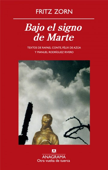 Literatura en primera persona, memorias, ficción autobiográfica, etc. Thumb_15411_portadas_big