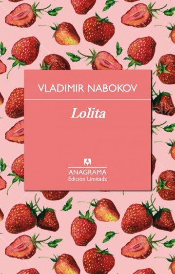 Lolita de Vladimir Nabakov - Leerlo Todo