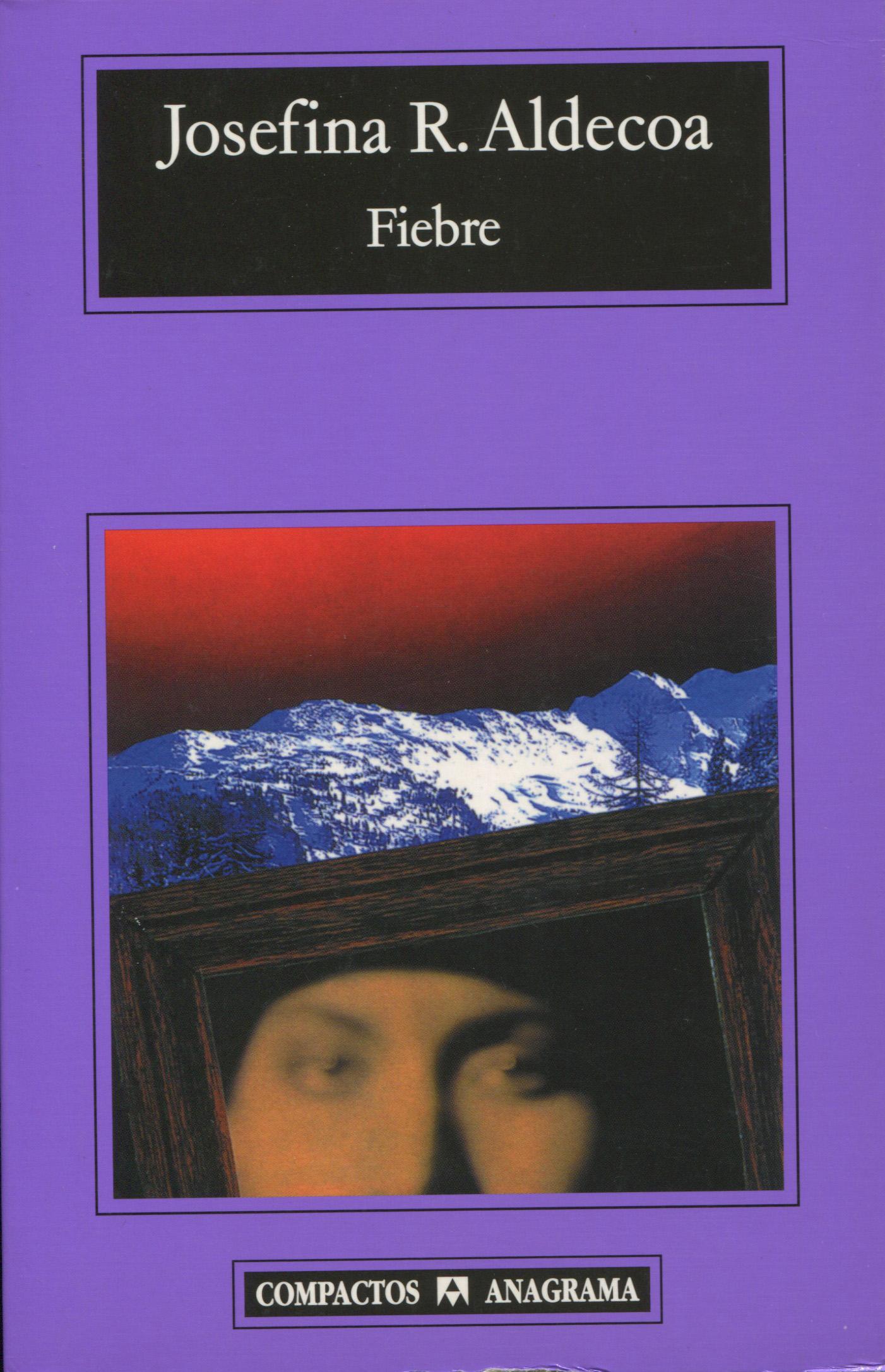 Libro Historia De Una Maestra Josefina Aldecoa Pdf