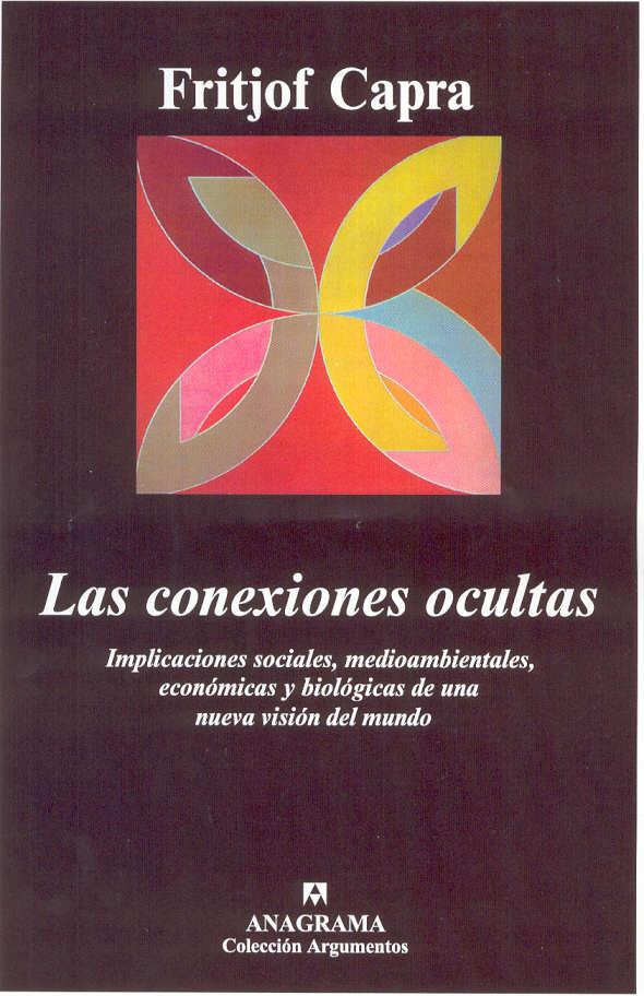 Vision De Mundo Y Literatura Pdf Download