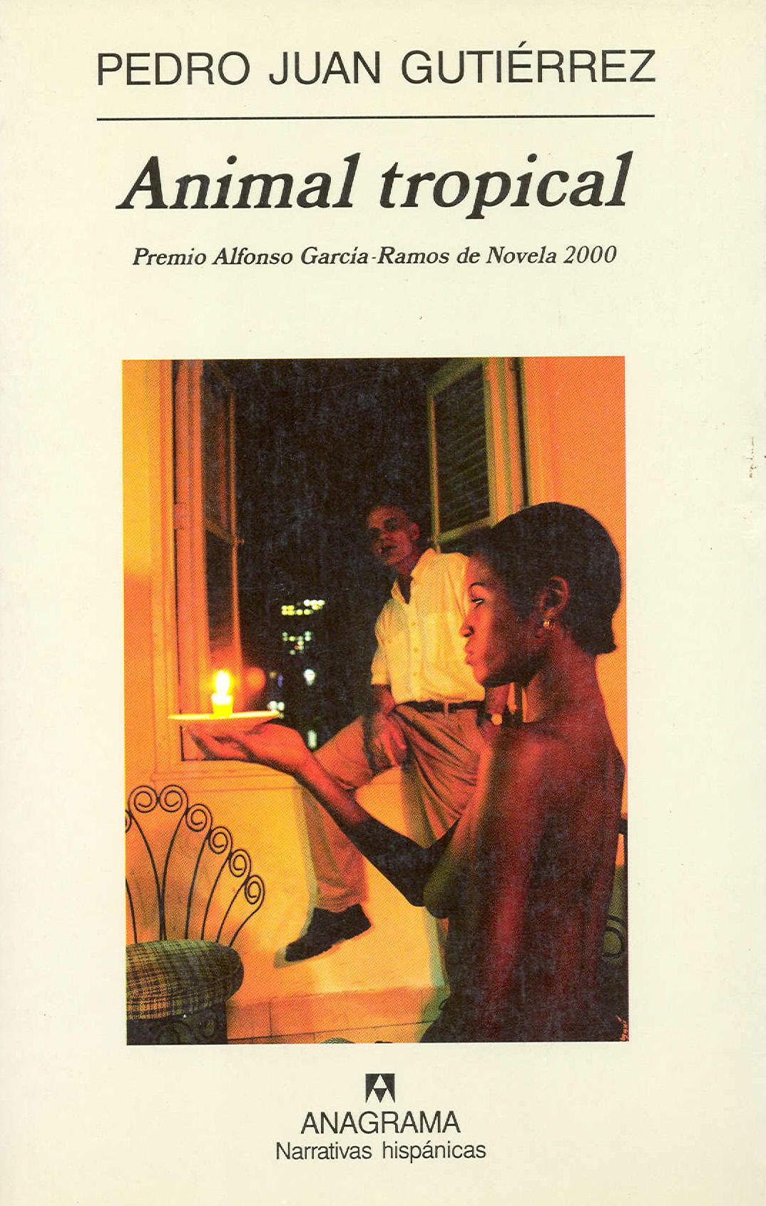 Trilogia Sucia De La Habana Pdf