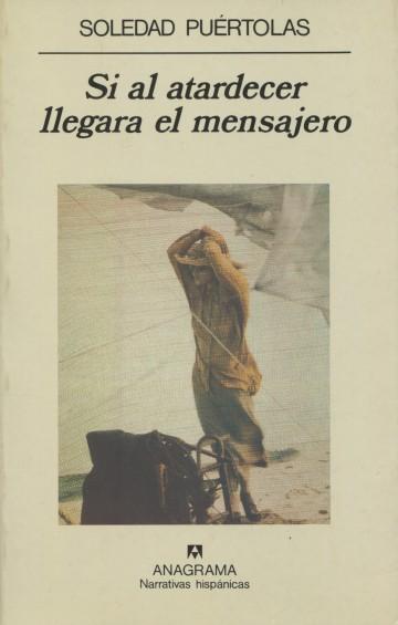 Chicos Y Chicas Puértolas Soledad 978 84 339 9820 0 Editorial Anagrama