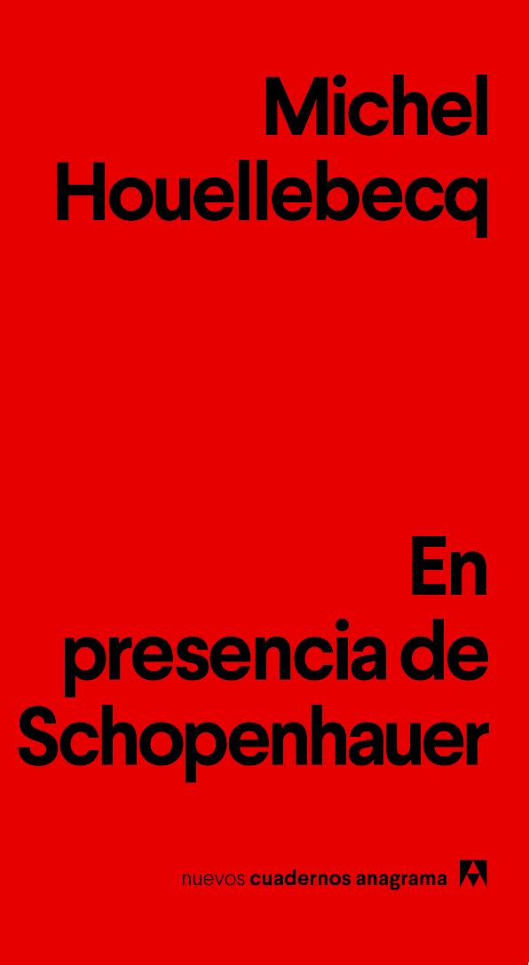 serotonina libro pdf