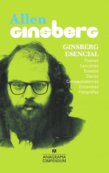 https://www.anagrama-ed.es/libro/compendium/ginsberg-esencial/9788433959591/CP_12