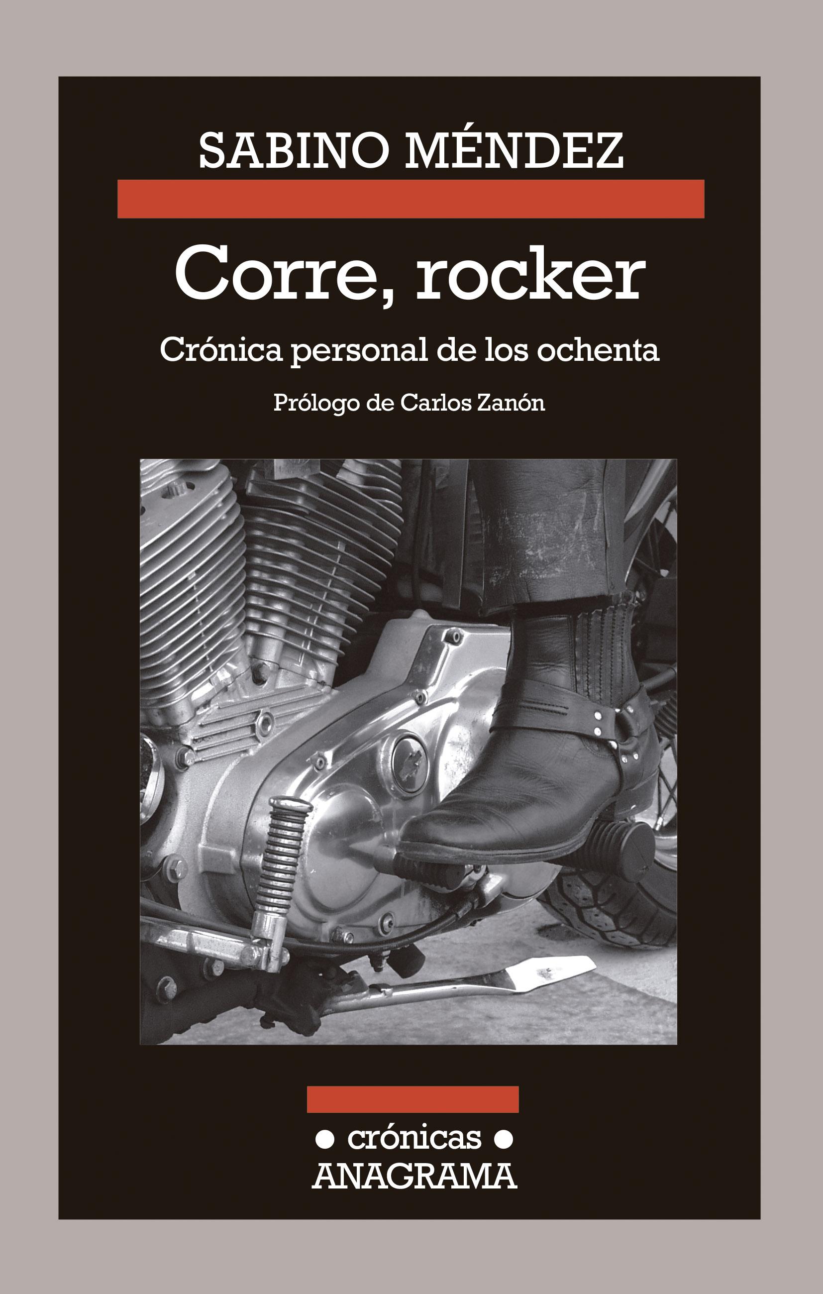 Libros de Rock - Página 2 09ec803b49f190fb4767634c1dcf3a568998f0a3