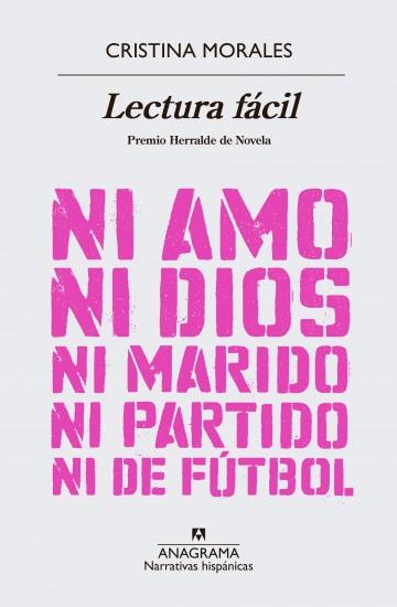 https://www.anagrama-ed.es/libro/narrativas-hispanicas/lectura-facil/9788433998644/NH_616