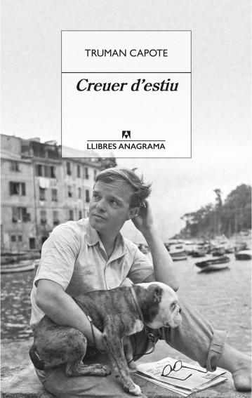 https://www.anagrama-ed.es/libro/llibres-anagrama/creuer
