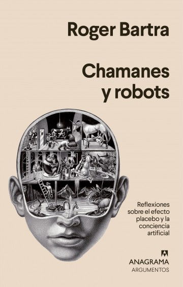 Shamans and Robots