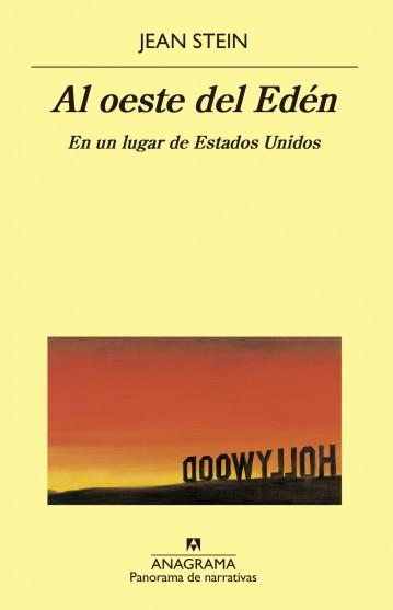 www.anagrama-ed.es